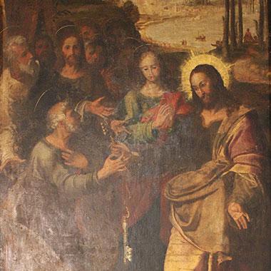Norme per la celebrazione delle Messe con il popolo